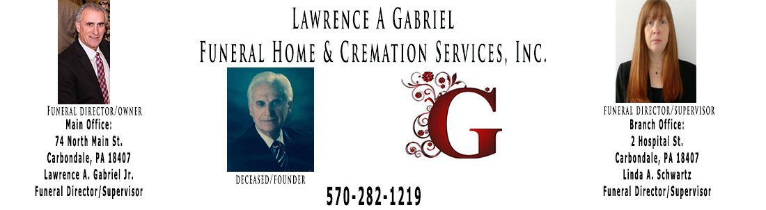 lawrencegabrielfs WordPress