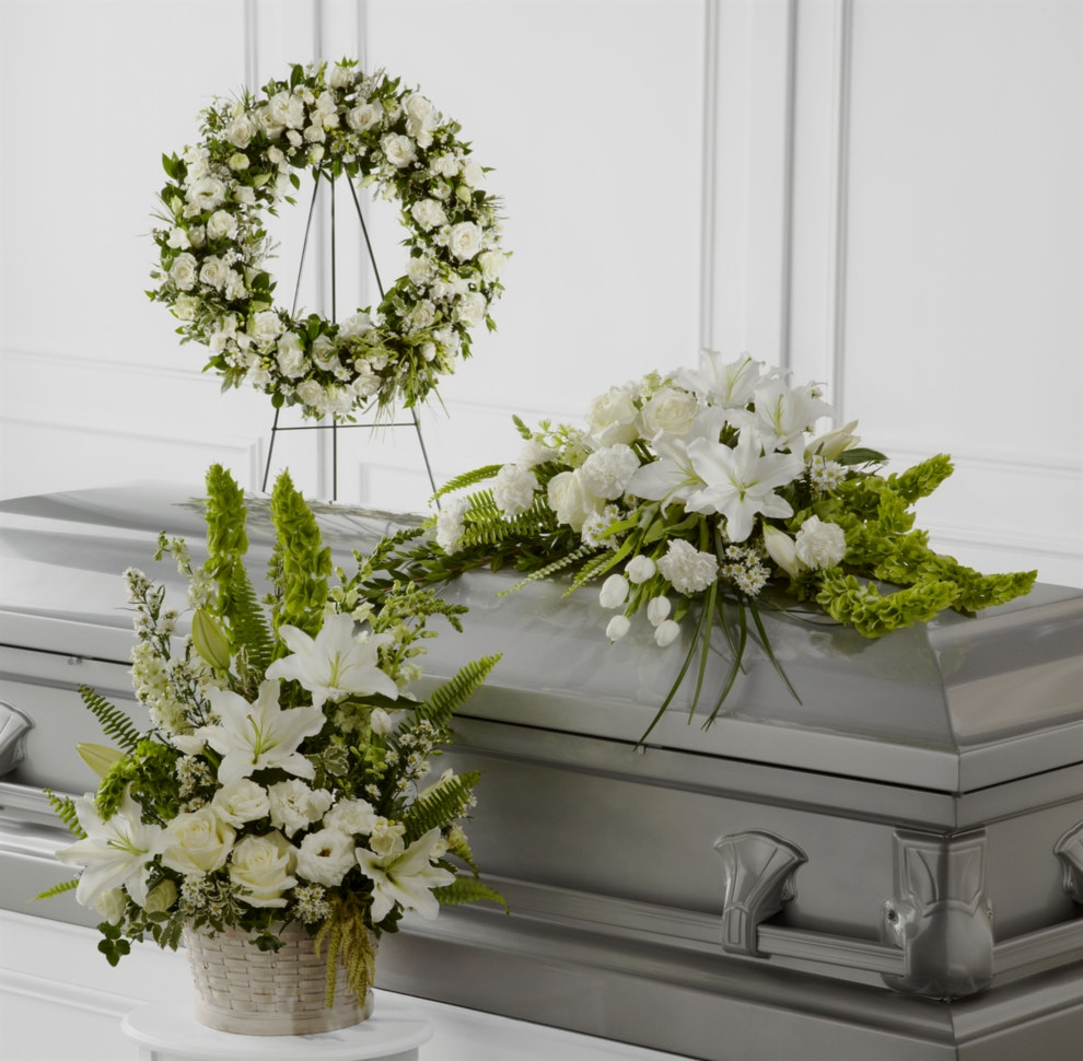 Funeral Home Carbondale Pa Cremation Service Carbondale Pa